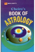 Cheiro's Book of Astrology